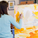 acrylic-painting-tips-3