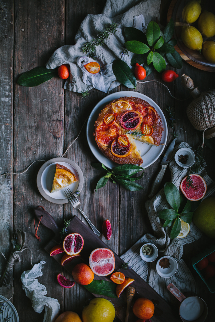 eva kosmas flores, food photographer, moody food photography, food blogger, wandeleur