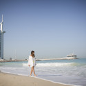 what to see in dubai, what to do in dubai, dubai hotspots, dubai city tour, chic flavours, wandeleur