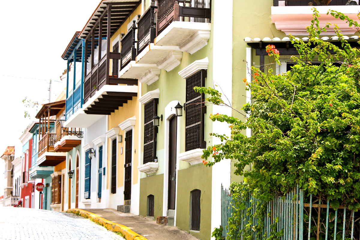 Tour Puerto Rico_Places to go in Puerto Rico-1