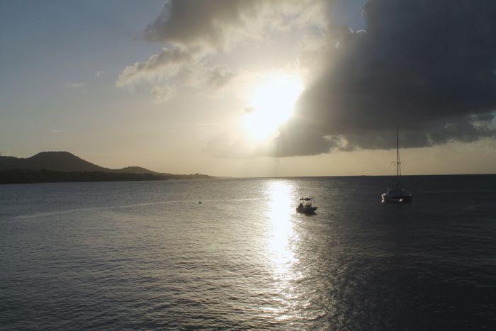 explore puerto rico, vieques, travel ideas, travel during winter, wandeleur, kit graham