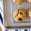 gluten-free-chocolate-chip-cookies-3
