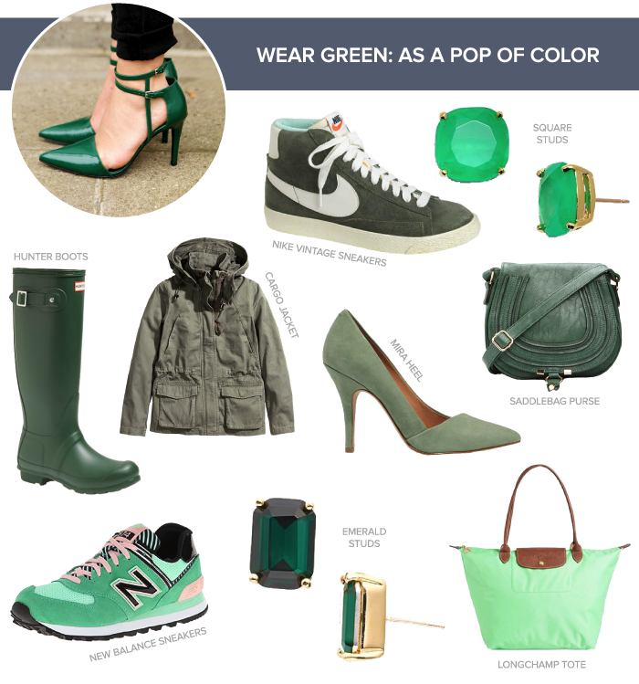 how-to-wear-green1
