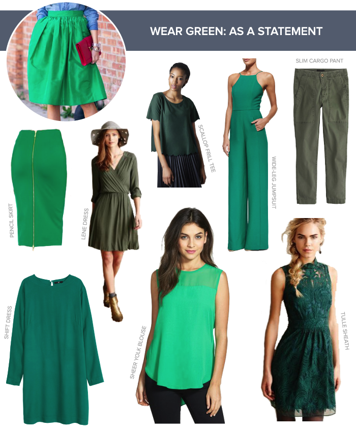 how-to-wear-green2