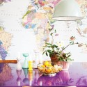 maps-as-decor-2