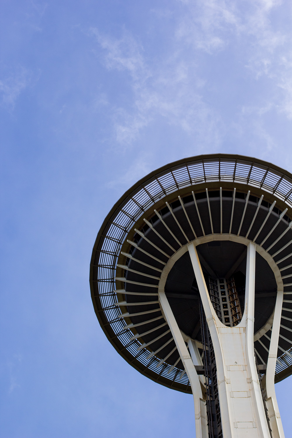 what to do in seattle, trip to seattle,  wandeleur, things to do in seattle,seattle skyline, space needle