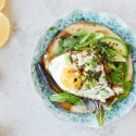 15-delicious-brunch-recipes