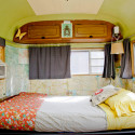 Austin Texas places to stay, Best places to stay on Airbnb