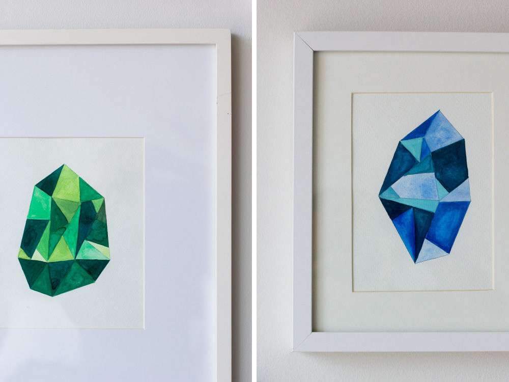 5-faceted-gemstone-wall-art