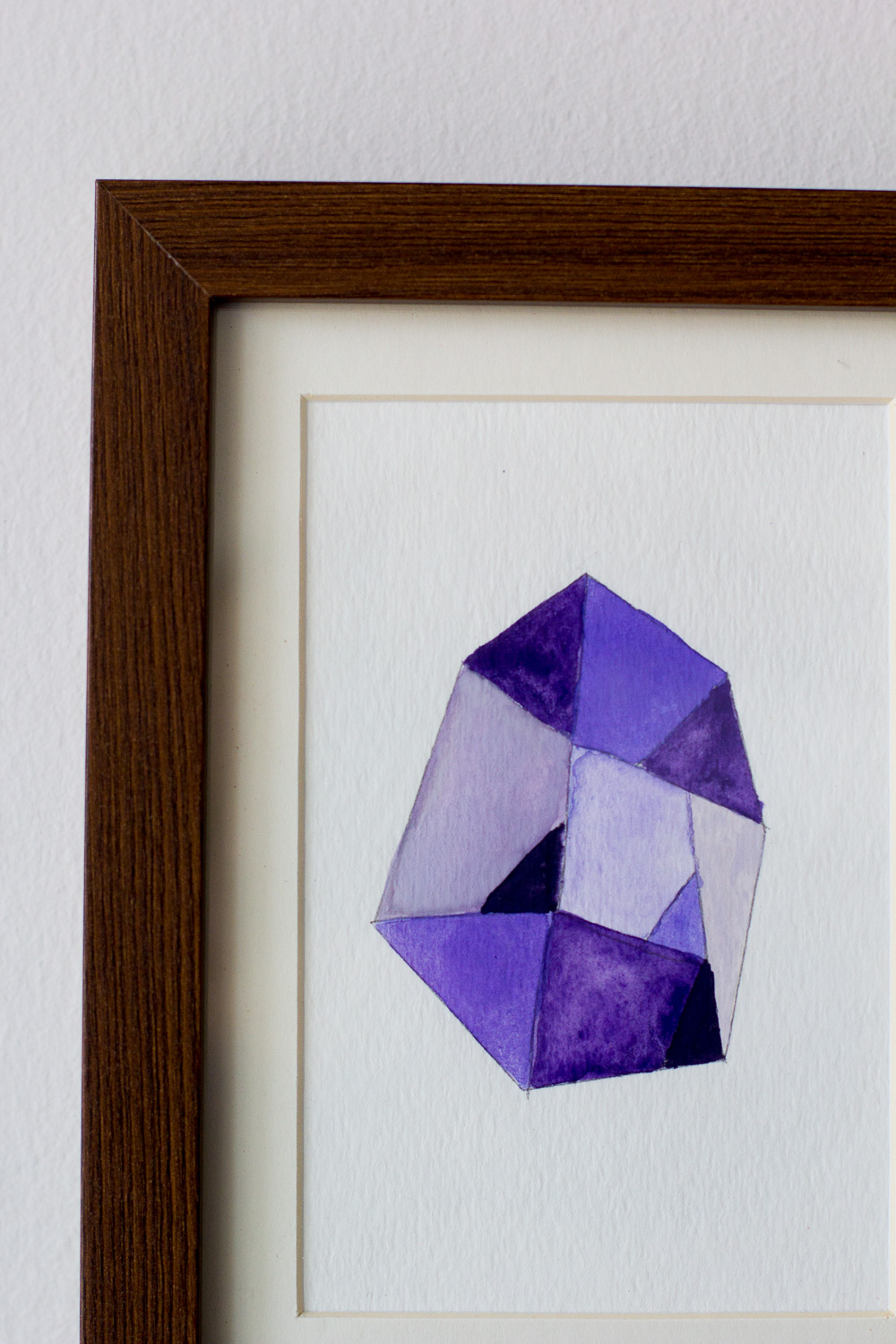 6-faceted-gemstone-wall-art