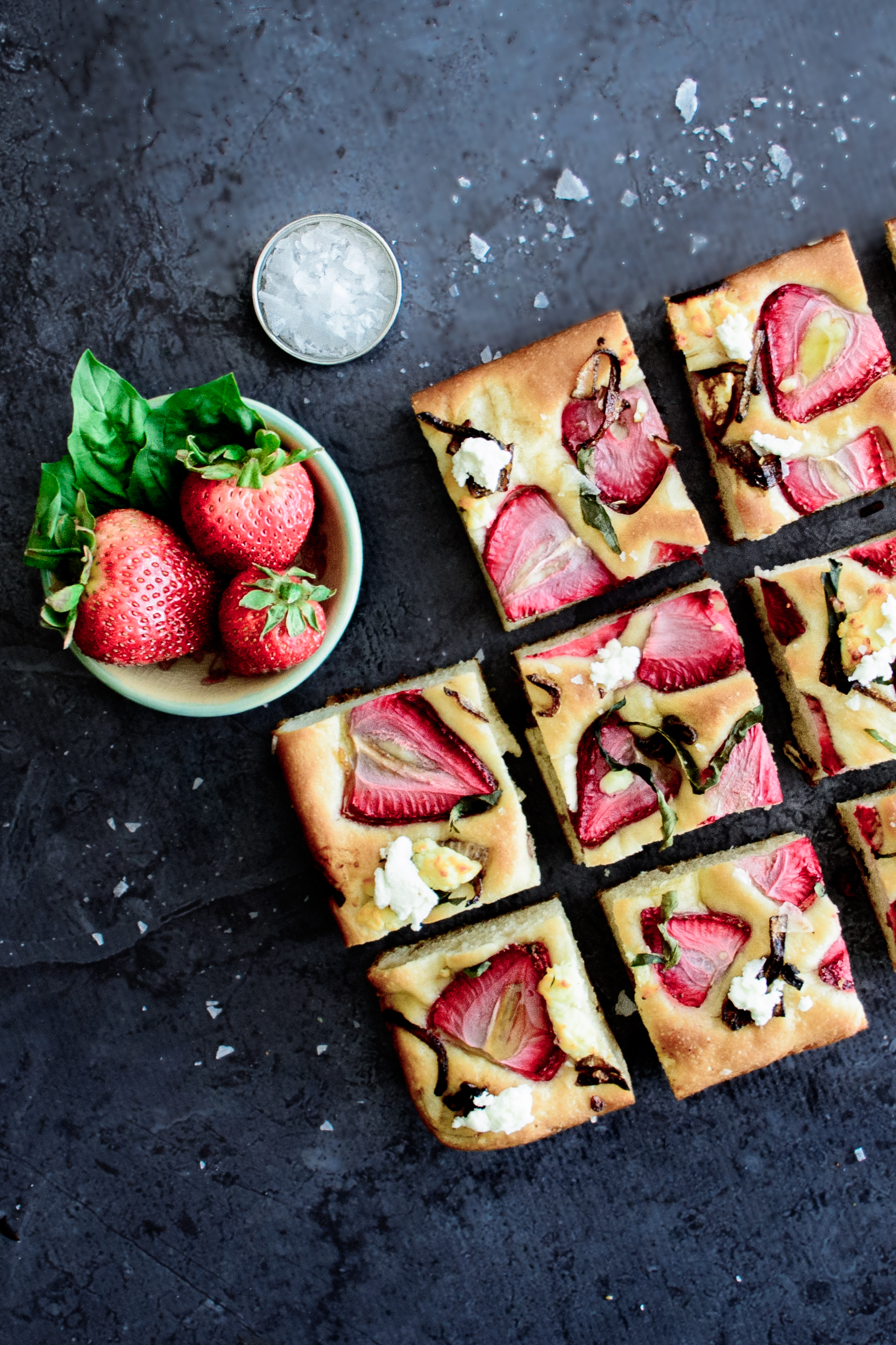 1_Strawberry_Focaccia