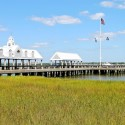 Charleston SC City Guide_Things to go in Charleston_Waterfront Park 3