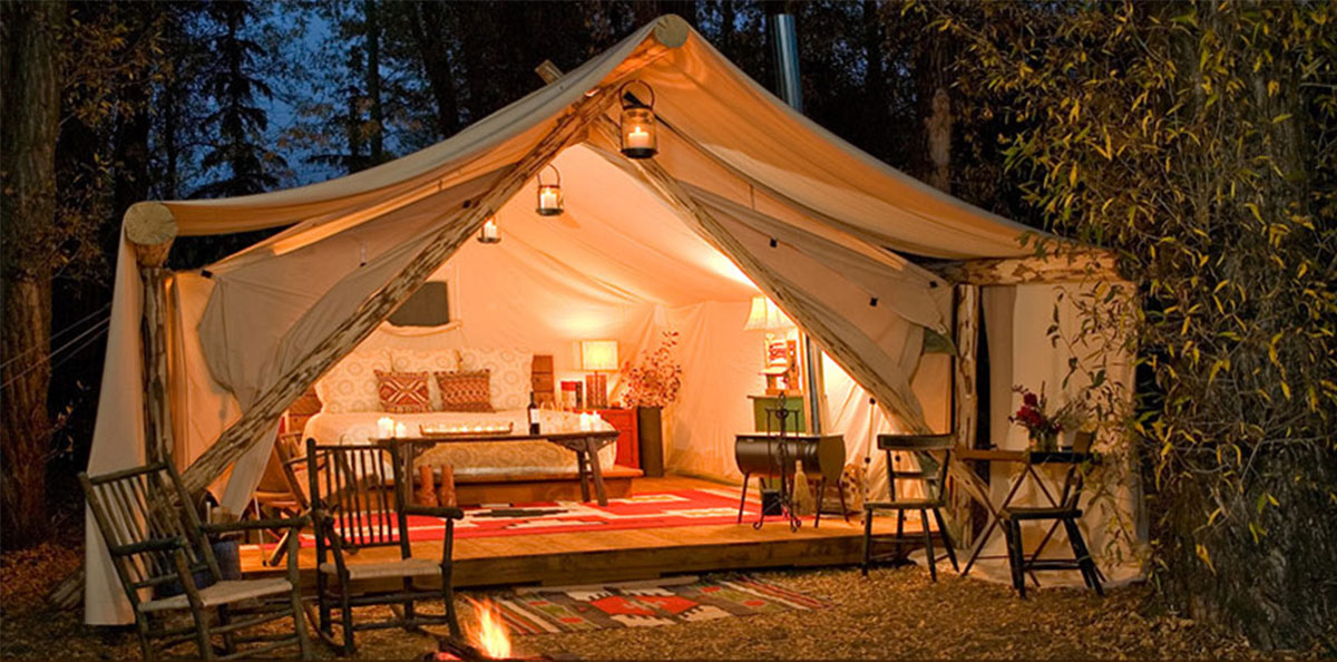 Glamping-Tents_How-to-make-camping-more-glamorous