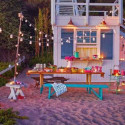 Glamping_how-to-go-glamping