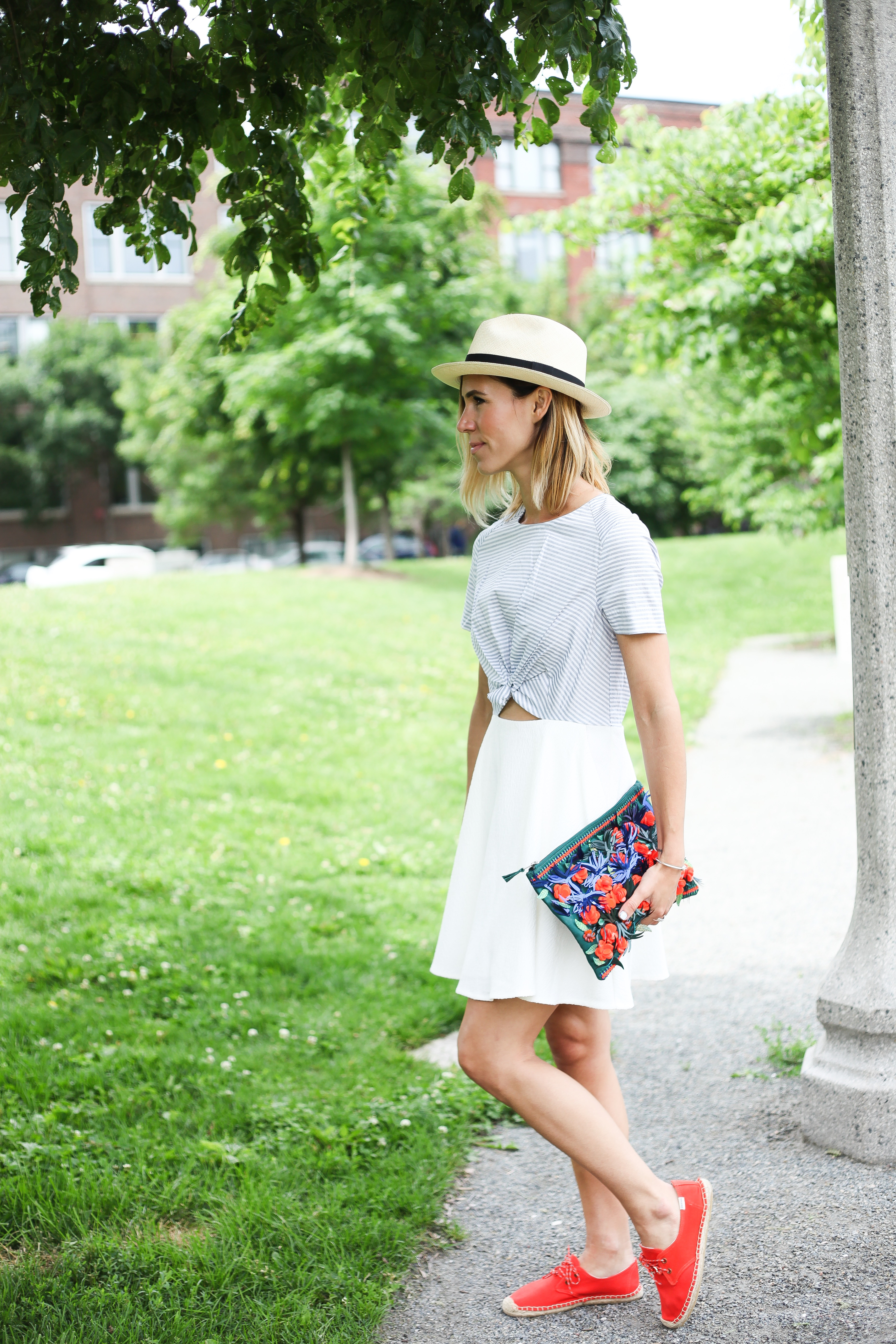 Summer style inspiration_Best looks for summer