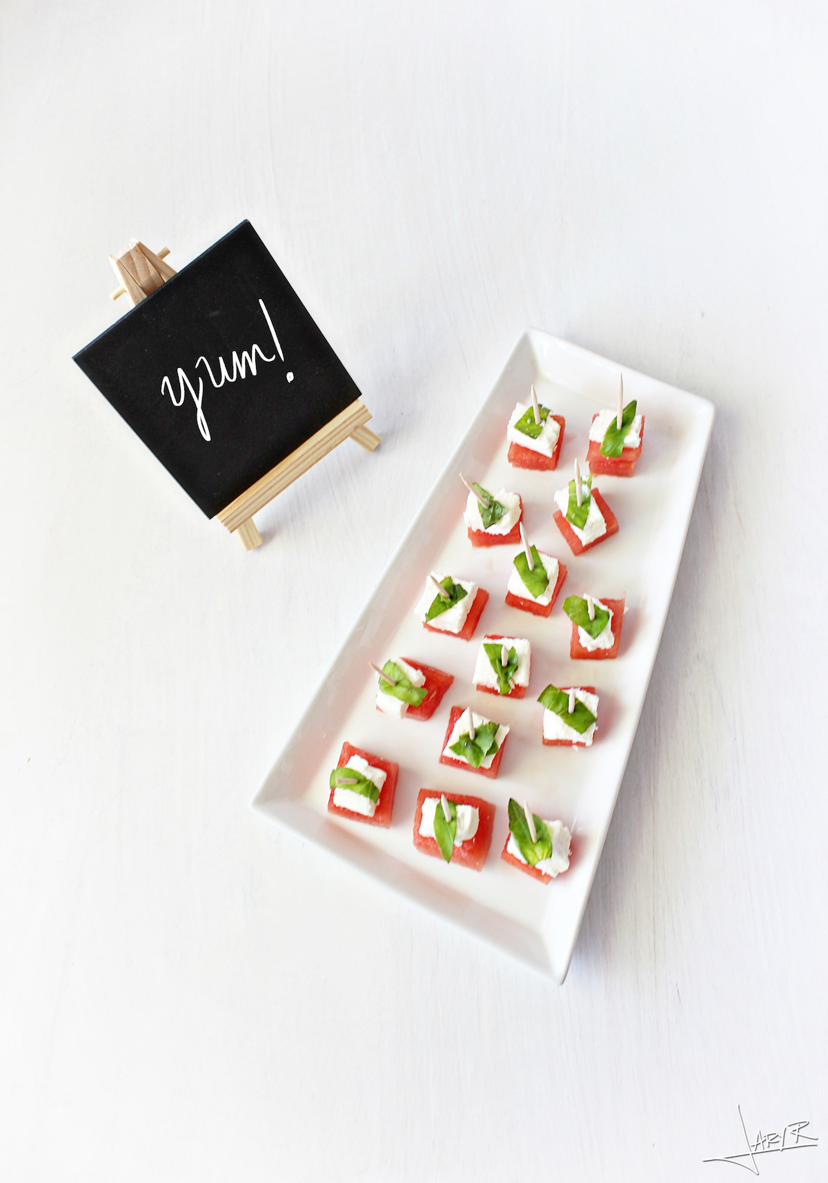 WatermelonFetaAppetizer_2