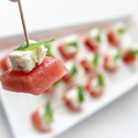 WatermelonFetaAppetizer_3