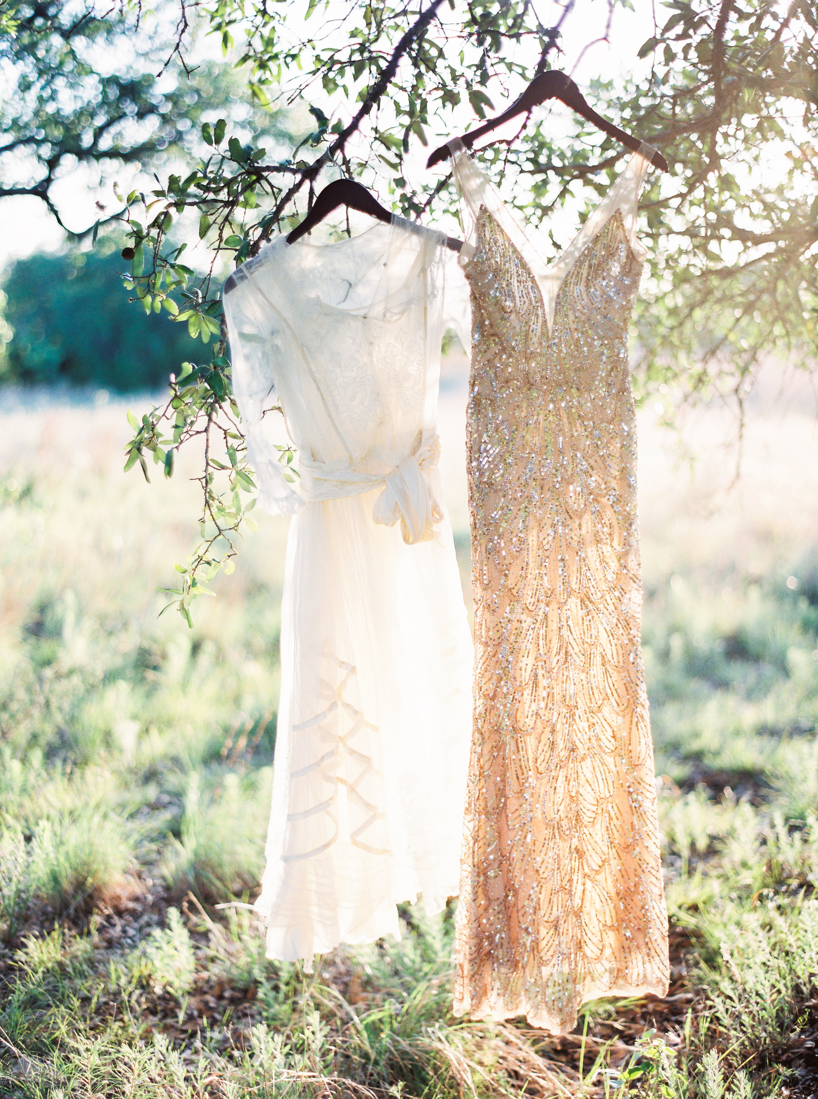 wedding photographer Kristen Kilpatrick — via @Wandeleur