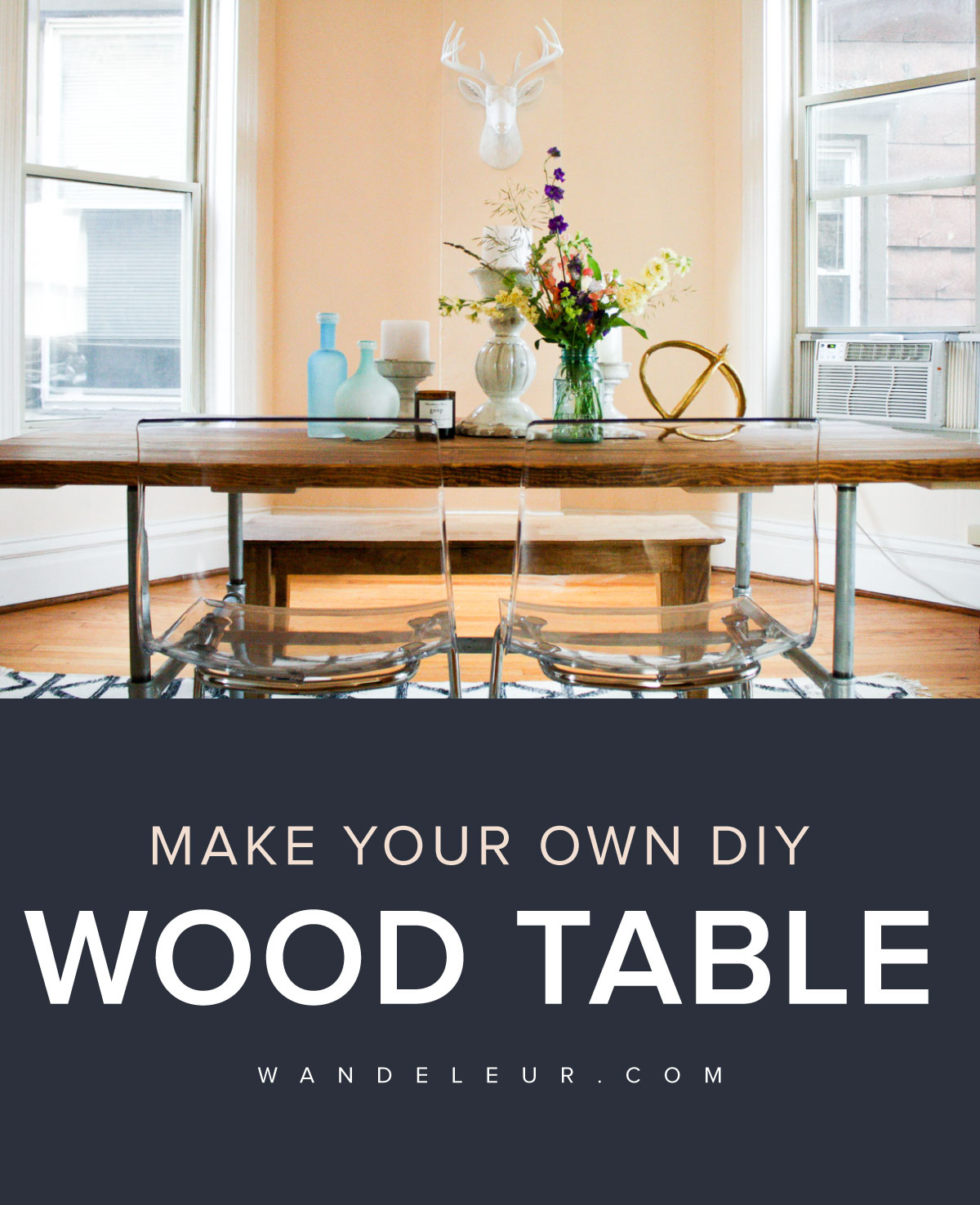 DIY-wood-table_how-to-make-your-own-table_wood-table-tutorial