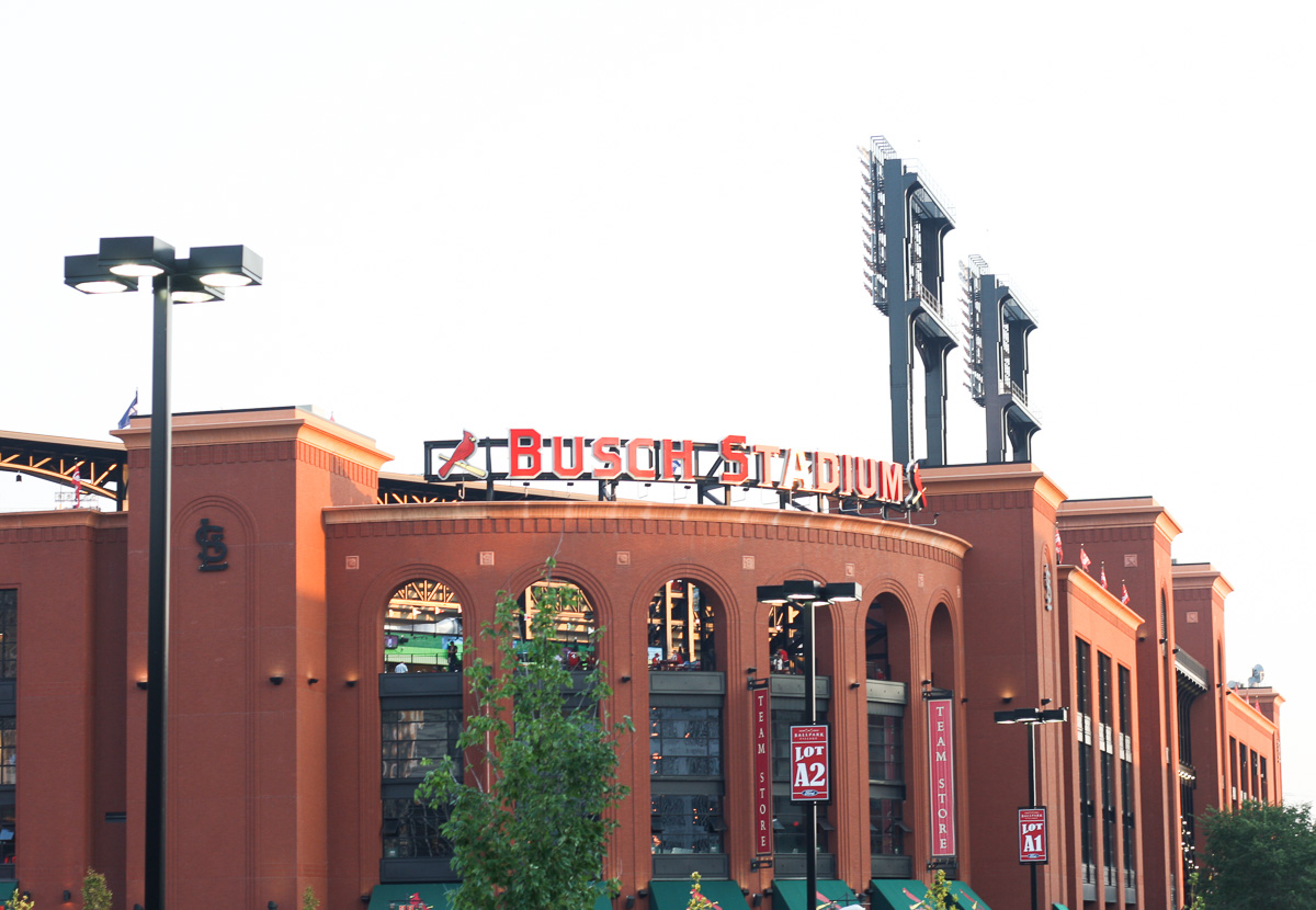 Explore St Louis_Best things to do in St Louis-10
