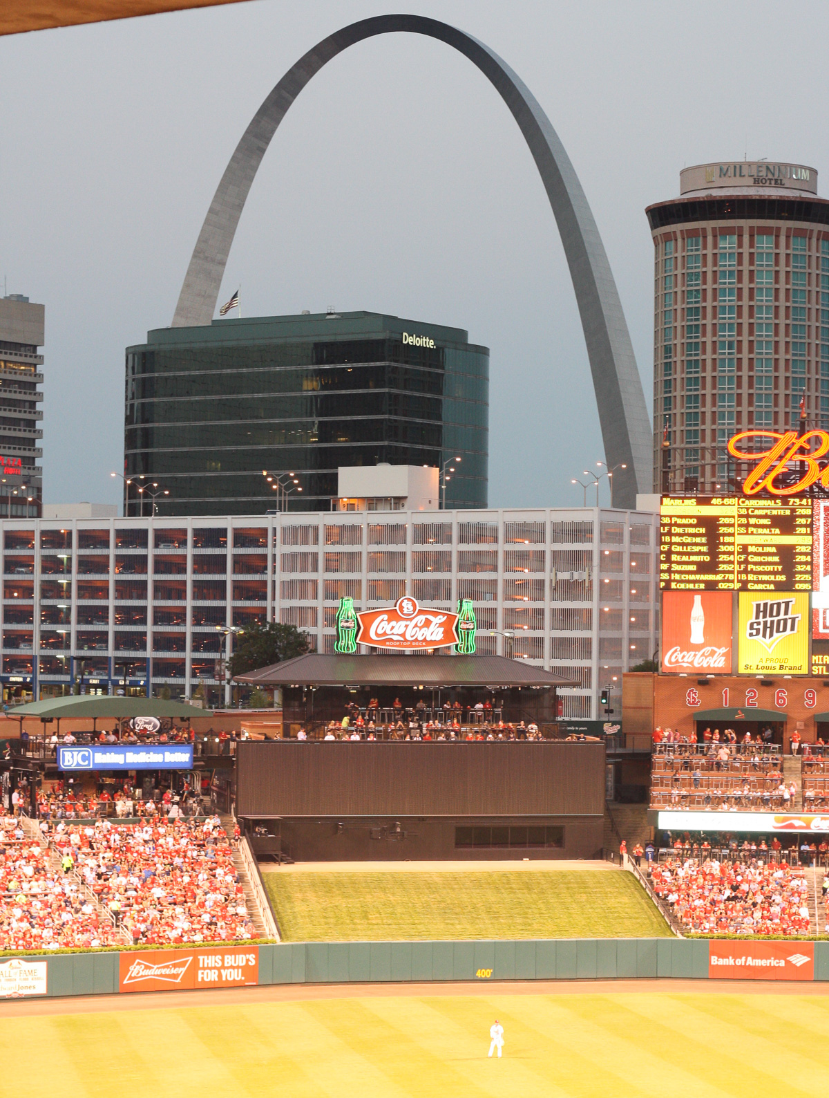 Explore St Louis_Best things to do in St Louis-12