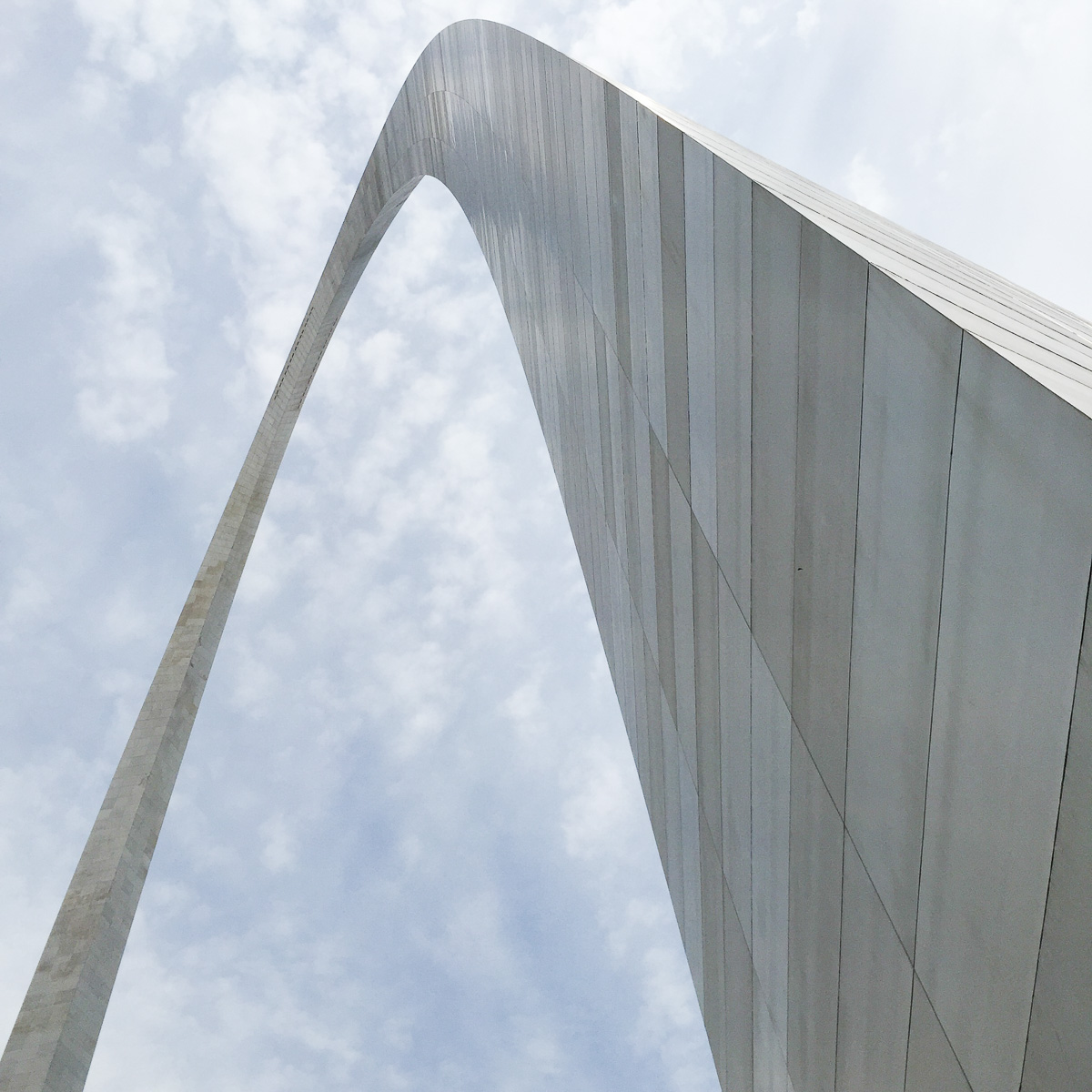 Explore St Louis_GateWay Arch_Best things to do in St Louis-7