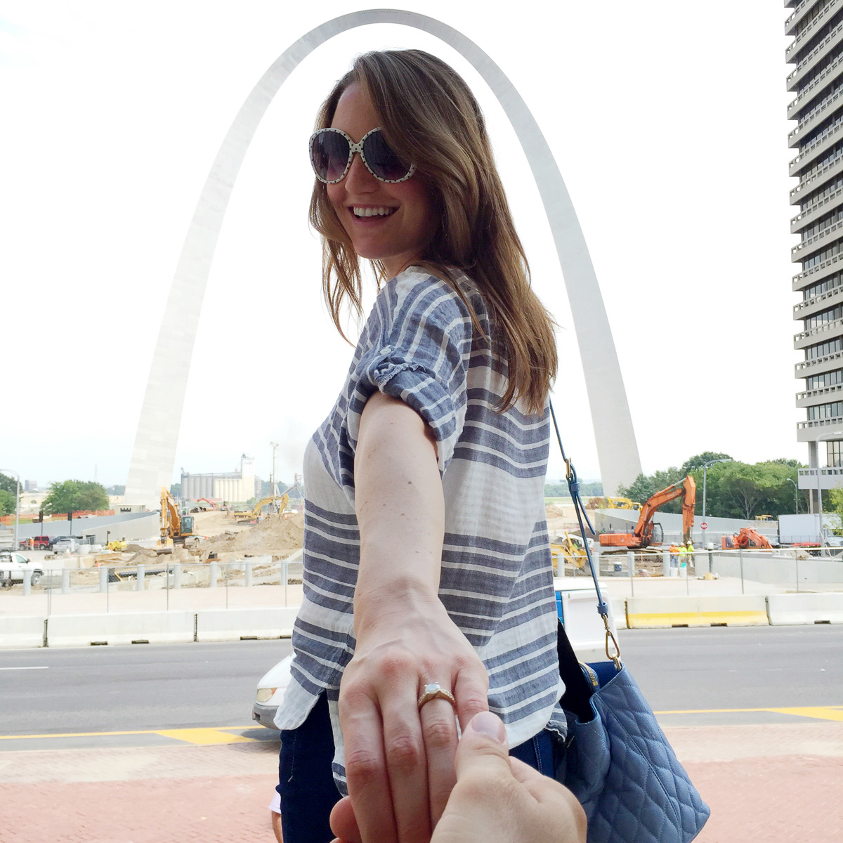 Gateway Arch_Explore St Louis_Best things to do in St Louis-9
