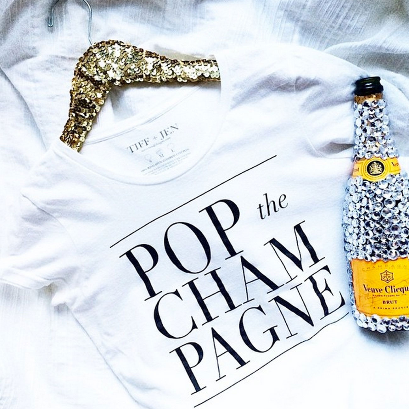 Pop-the-champagne