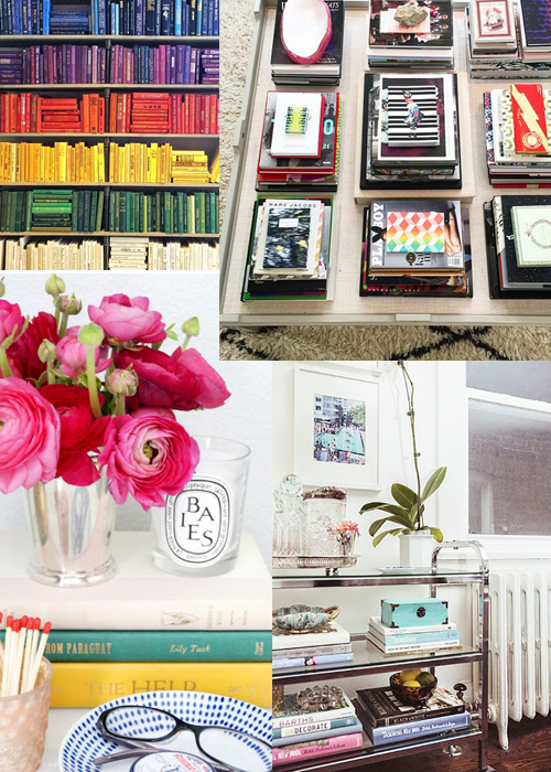 colorful_book_styling