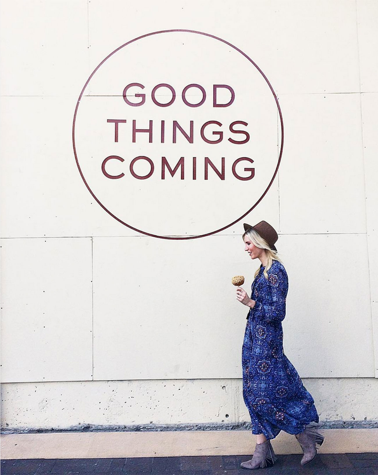 Good-Things-Coming_Top Hashtags to Use on Instagram