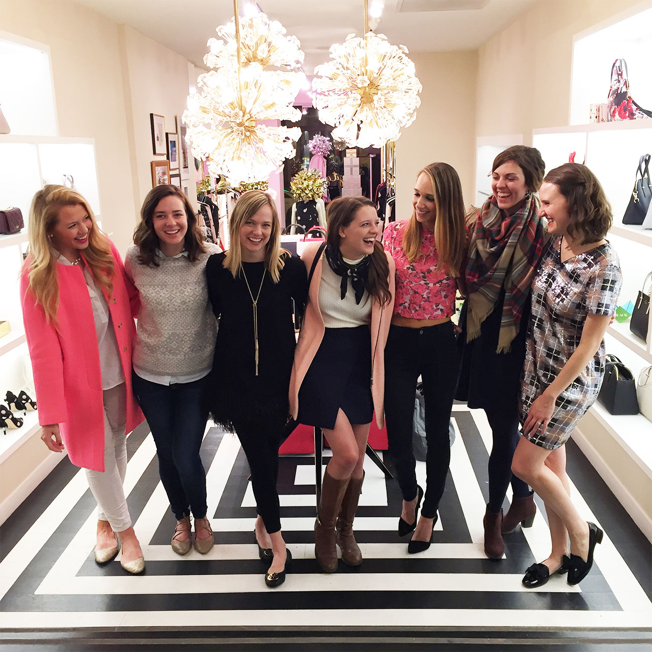 Wandeleur-and-Kate-Spade-Event
