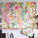 Bari J Designs_Colorful floral prints-12