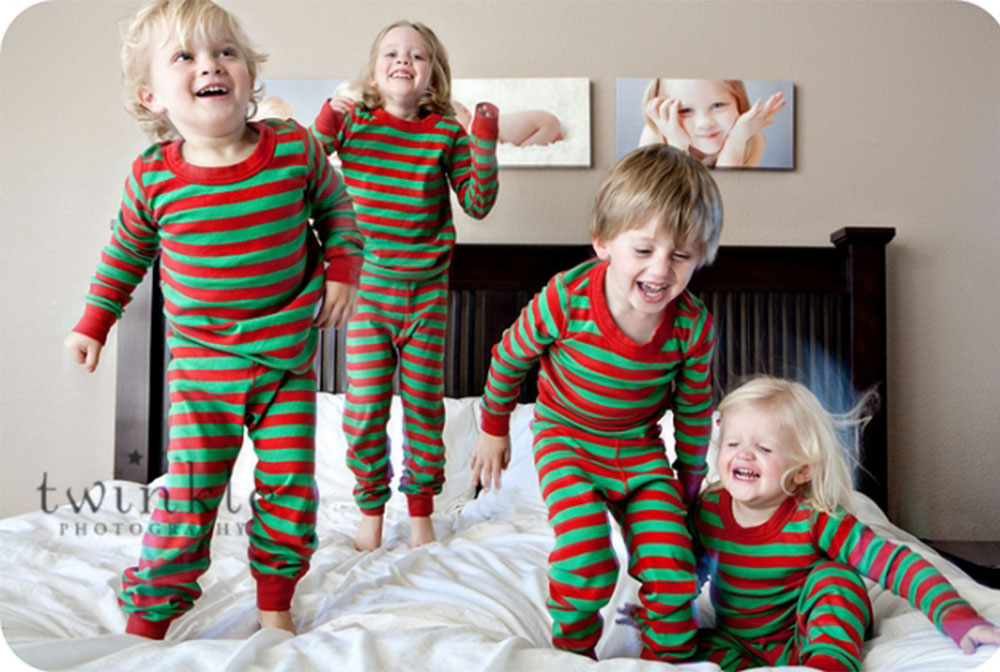 Christmas-Jammies-in-Holiday-photo
