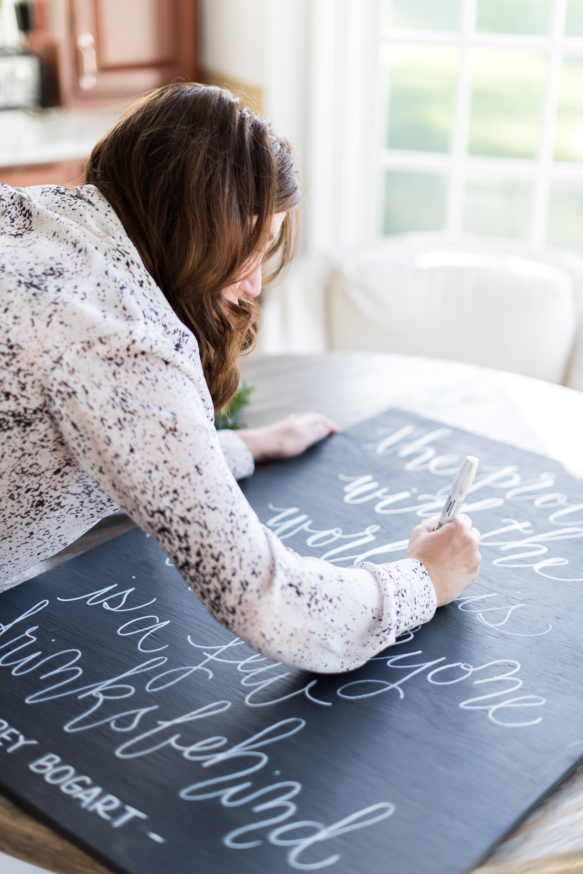 Laura Hooper Calligraphy_Calligraphy services-11