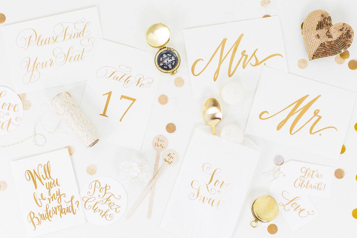 Laura Hooper Calligraphy_Calligraphy services-2