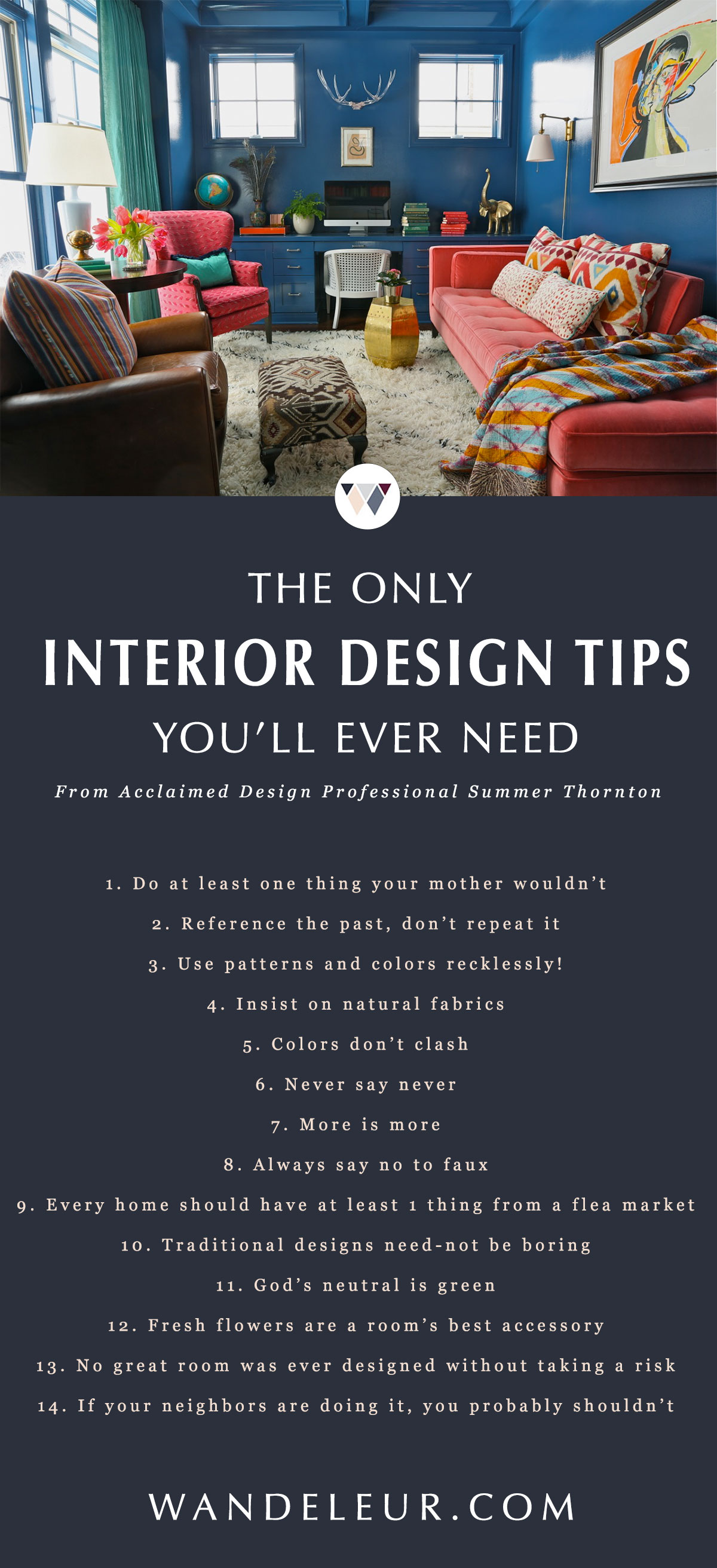 The-only-interior-design-tips-youll-ever-need
