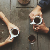 3 Tips for Being a Great Networker