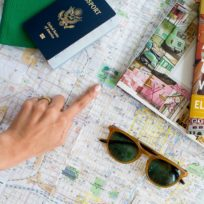 How Studying Abroad Changed My Life
