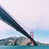 A Weekend Guide To San Francisco
