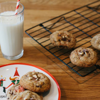 The Only Cookie Recipe You'll Need This Holiday Season